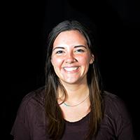 Celia Dewhurst : House Group Internship Director