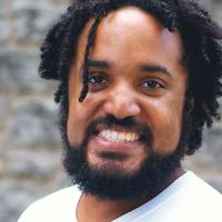 Micah Turbo : Associate Pastor