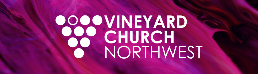 Vineyard Church Northwest