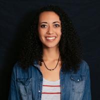 Amanda Patten : Executive Assistant