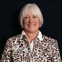 Laurie Cochrane